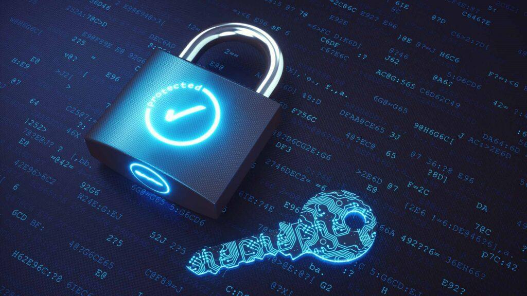 ISO 27001 Certified missouri