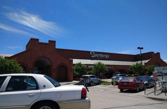 Oakville MO