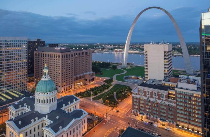 St.-Louis-MO